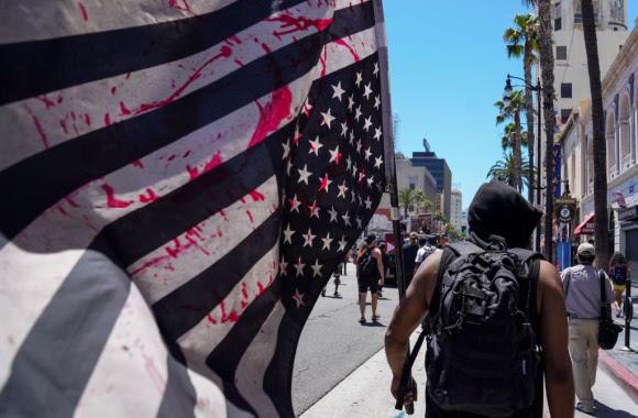 bloody flag (1).jpg
