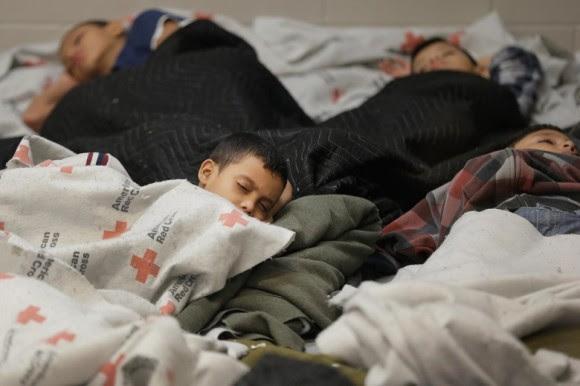 migrantes (1)