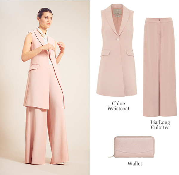 paul costelloe living occasion wear