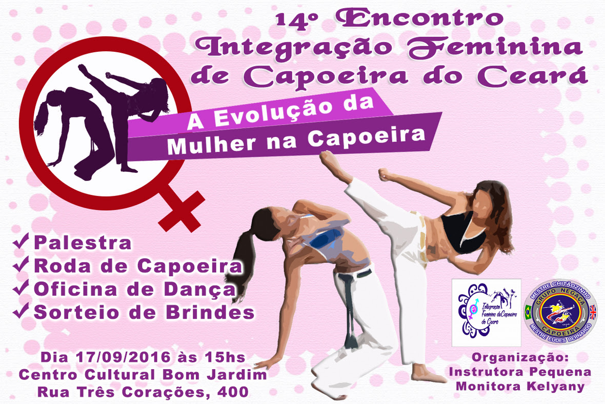 Cartaz IFCC