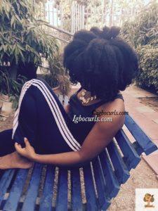 igbocurls