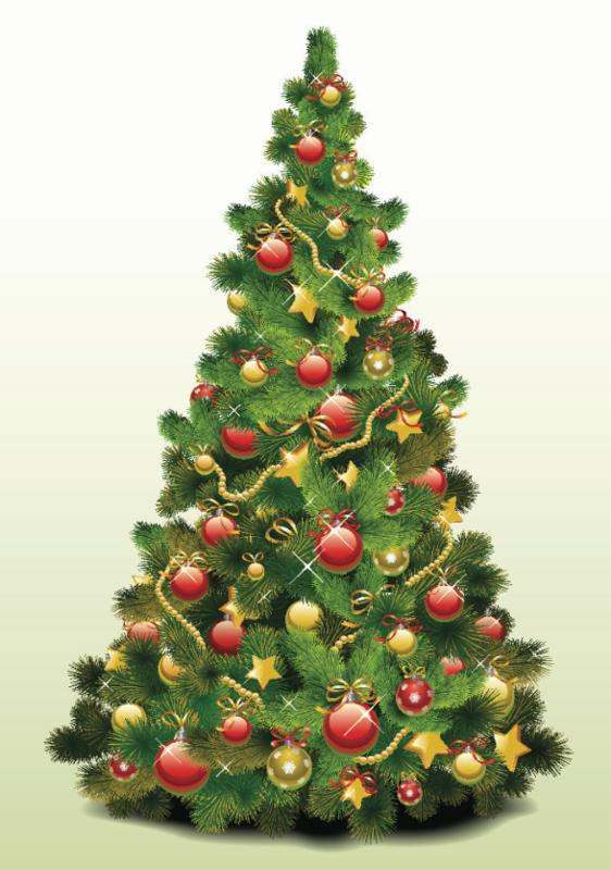christmas_tree_red_gold.jpg