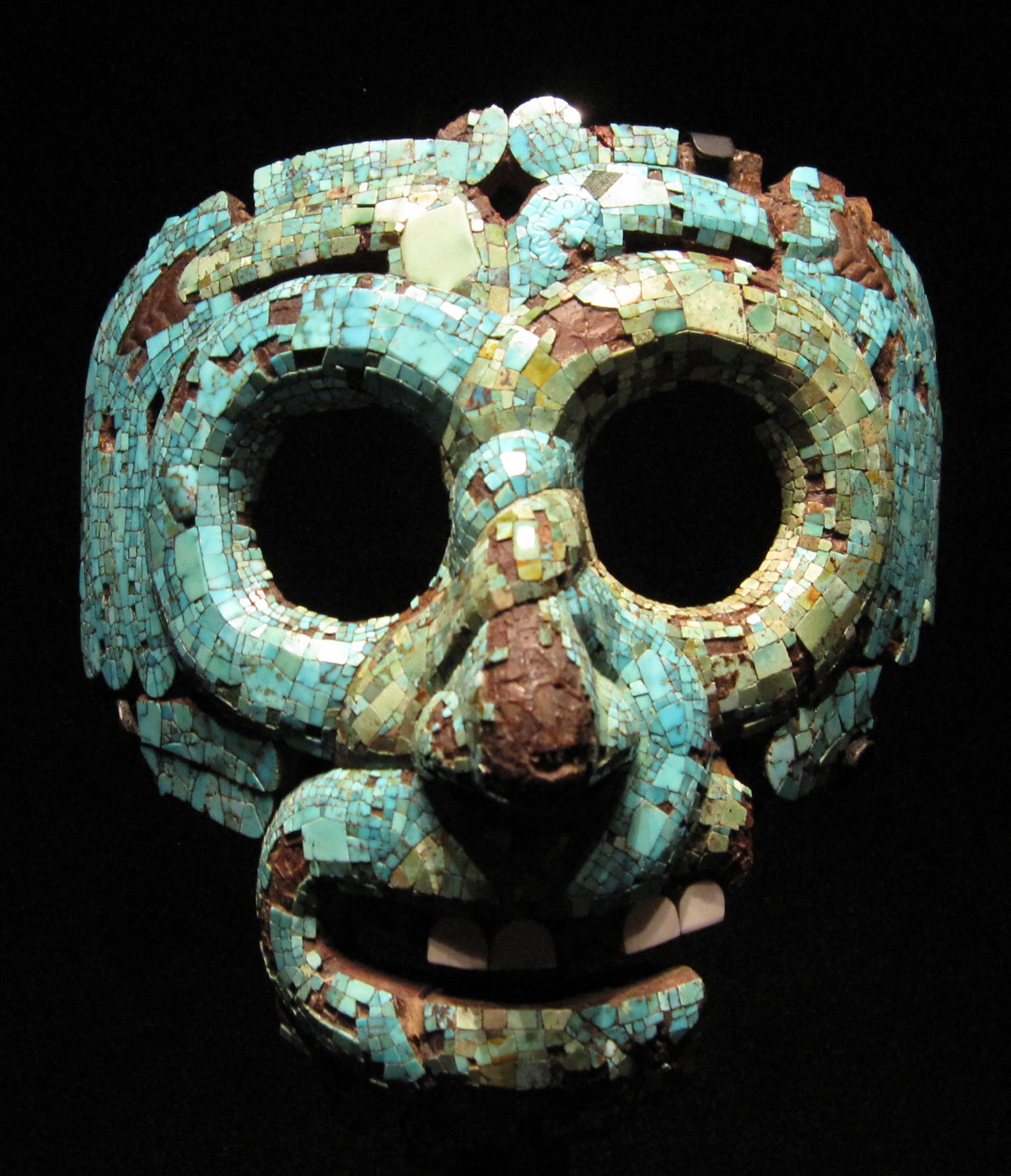 http://upload.wikimedia.org/wikipedia/commons/f/f6/British_Museum_Mixtec.jpg