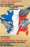 Quand François Hollande nous parle des années 1970  Descartes