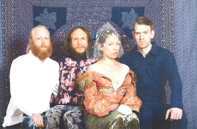 little dragon newer