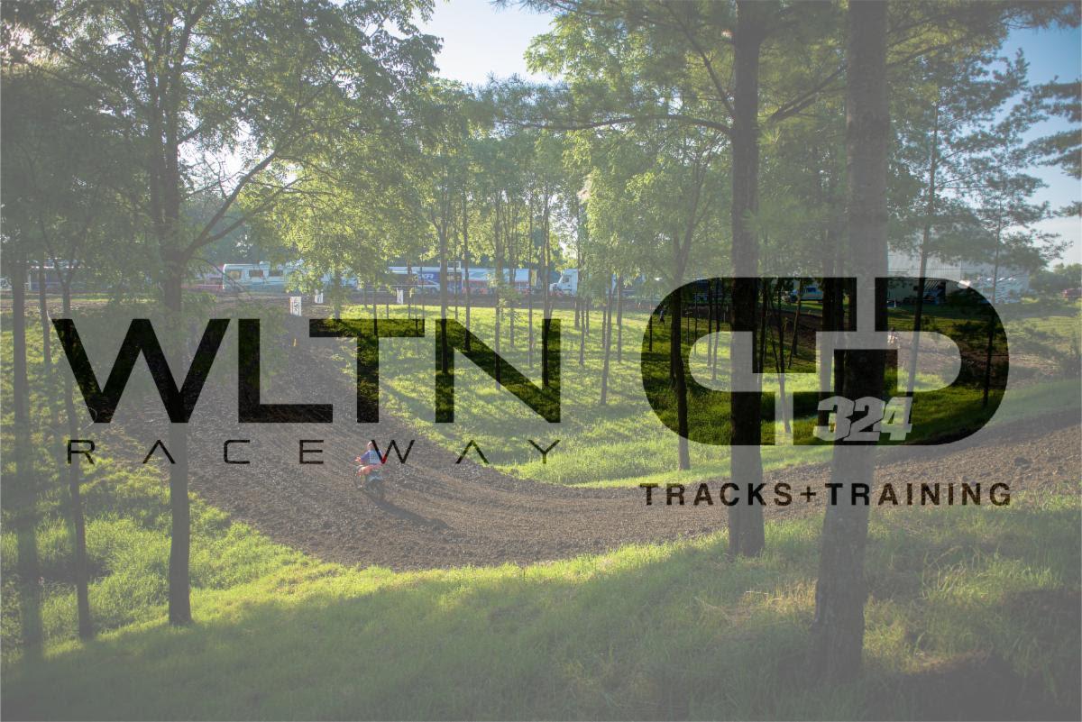 walton tracks training 2-08.jpg