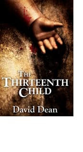 The Thirteenth Child by David Dean