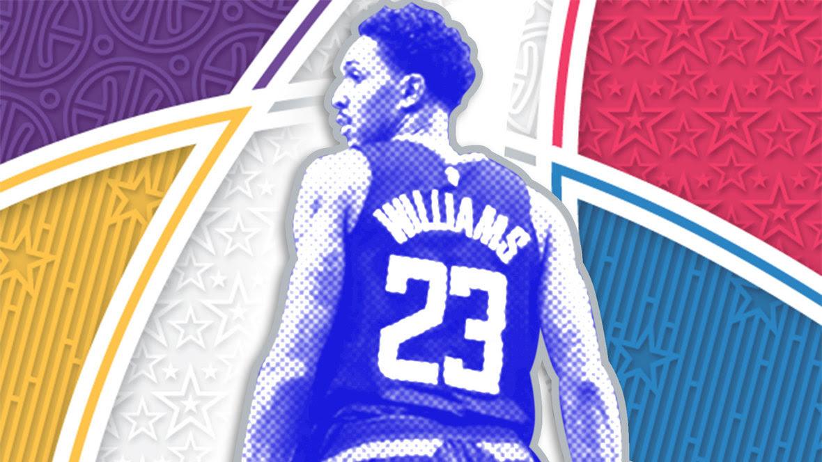 Lou-Williams-deserves-an-All-Star-nod-this-season