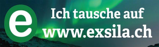 https://www.exsila.ch