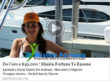 http://www.misionfortuna.com/landing.php?id=xbch