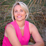 Dr. Angela Eckhoff photo