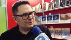 Tomasz Terlikowski ostro o PiS: To nie jest prawica