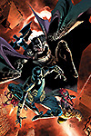 Detective Comics 950