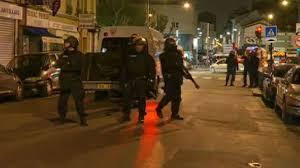 UNIÓN EUROPEA: Tras atentados de París, Italia debate sobre seguridad y defensa