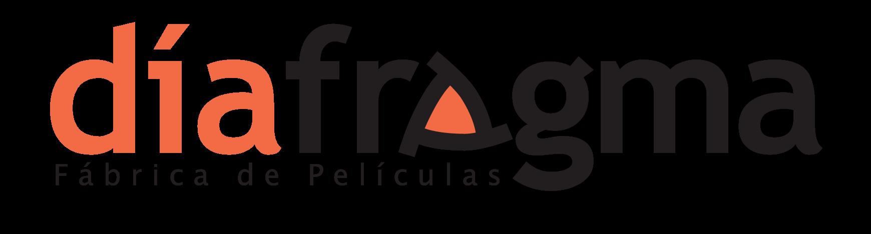 Díafragma - Fábrica de Películas