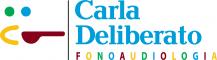 Dra. Carla Deliberato