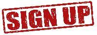 線上報名 online registration