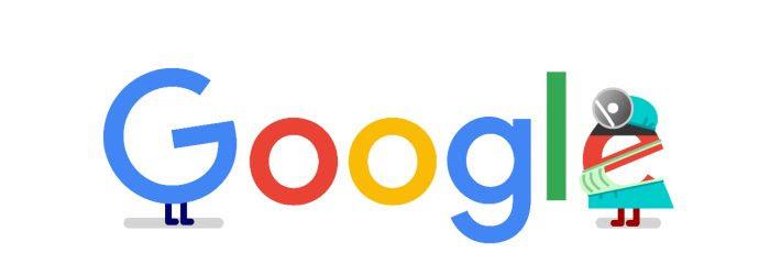 corona virus: Thought provoking Google Doodles google doodle 4 7 20