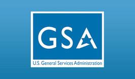 GSA Tile