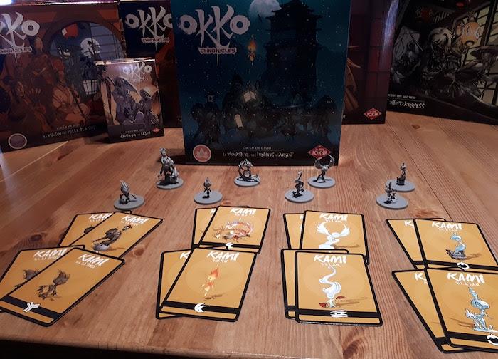 Okko Chronicles 15f9f89d621fa2a946d38755ff8348df_original.jpg?ixlib=rb-1.1