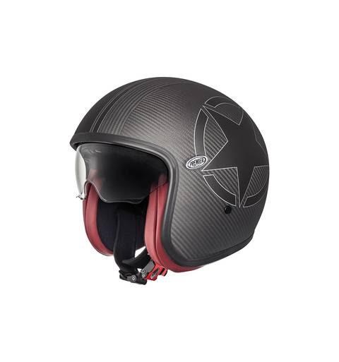 premier-jet-helmet-vintage-star-carbon-bm_(1)_l.jpg