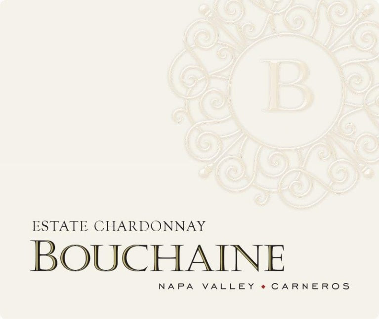 Image result for 2016 bouchaine chardonnay