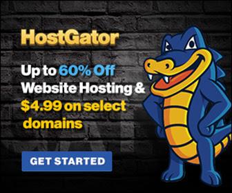 Alojamiento Web Hostgator