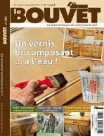 Le Bouvet n°183