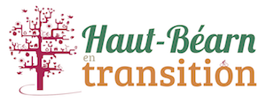 Haut Béarn en Transition