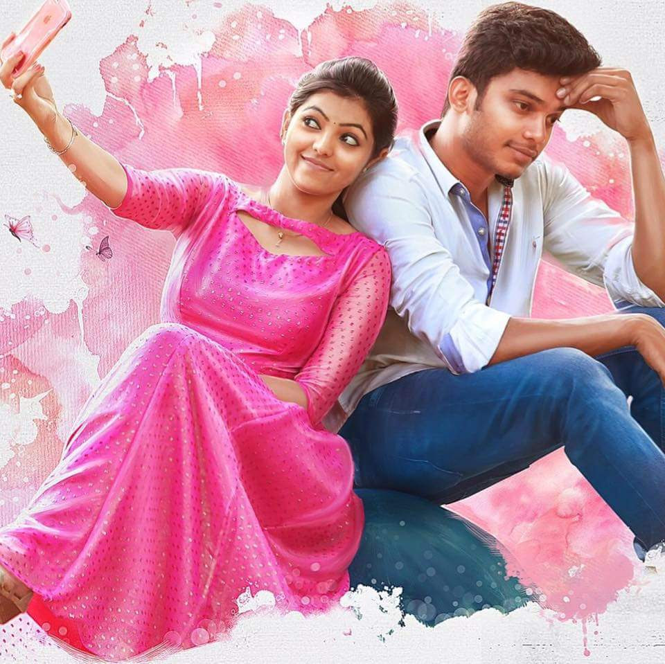 http://www.filmibeat.com/fanimg/athulya-photos-images-55828.jpg