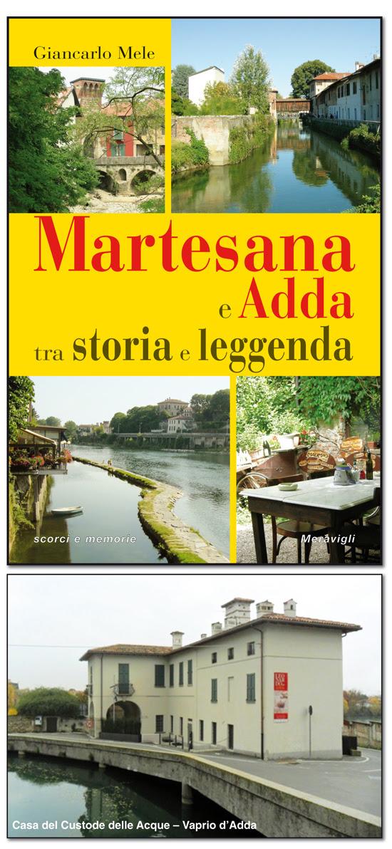 martesana-e-Adda-tra-storia-e-leggenda