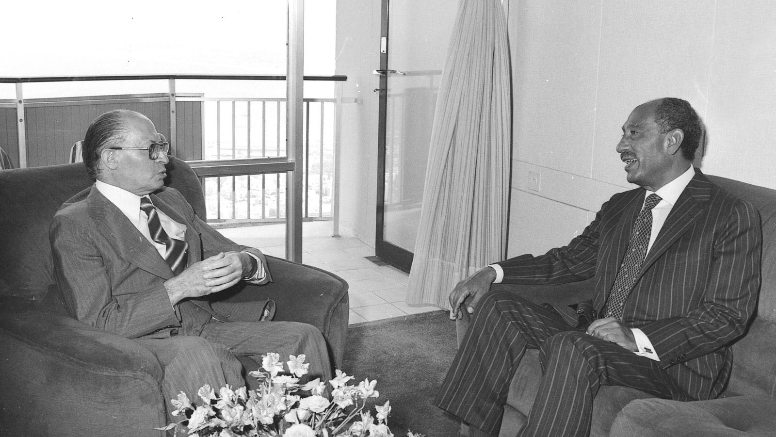 Haifa_Sep_1979_-_From_the_Dan_Hadani_Archive_National_Library_of_Israel_Photo_Credit_-_Dan_Hadani_11483-019-08.jpg