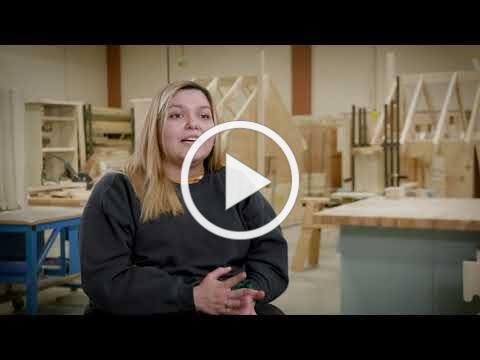 MTI video