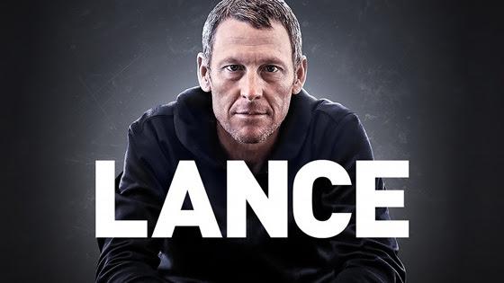LANCE Part 1 documentary (screenshot from BT.com)