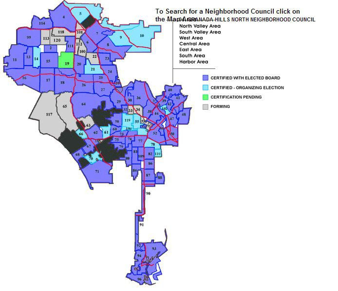 neighborhood_councils_map_la_city.jpg
