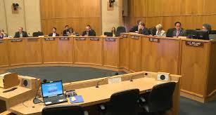 SD City Council