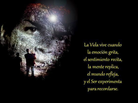 09-Las Voces del Silencio XLVI