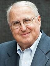 Steven T. Katz