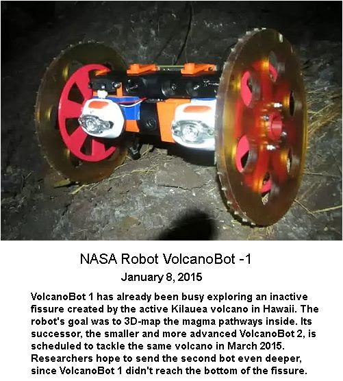 VolcanoBot-1