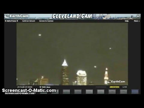 UFO News ~ SOLID ALIEN DISC ENCOUNTER IN OTTAWA CANADA and MORE Hqdefault