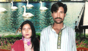 "Pakistan: Court frees 20 Muslims suspected of burning Christian couple alive in industrial kiln for ""blasphemy"""