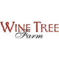 Wine Tree Winery logo