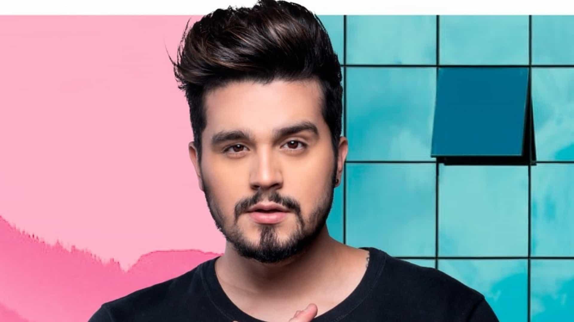 Fã-clubes decidem parar atividades e criticam distanciamento de Luan Santana