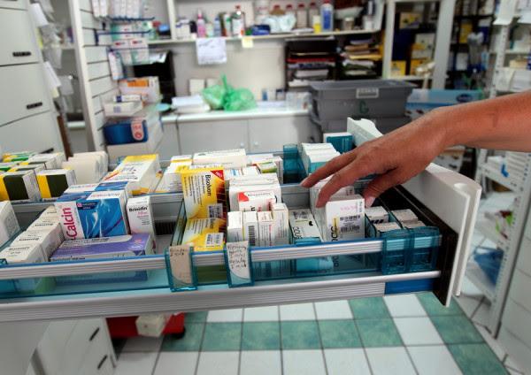 Φάρμακα: Πώς θα γίνεται η παράδοση σπίτι σε ασθενείς με σοβαρές παθήσεις - Διευκολύνσεις και για τους καρκινοπαθείς
