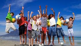 "A Super Effective Online Fundraising Tool: The ""Wins"" Blog Post | Kivi's Nonprofit Communications Blog"