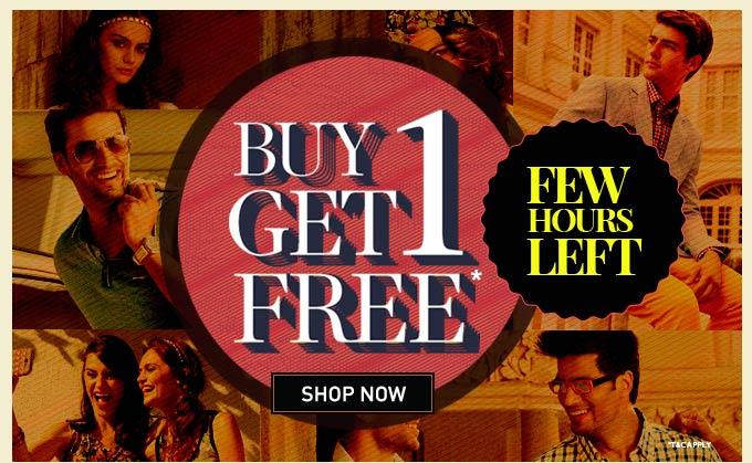 Buy1-Get1