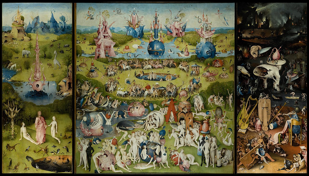 http://upload.wikimedia.org/wikipedia/commons/thumb/6/6d/The_Garden_of_Earthly_Delights_by_Bosch_High_Resolution.jpg/1280px-The_Garden_of_Earthly_Delights_by_Bosch_High_Resolution.jpg