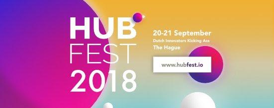 HubFest