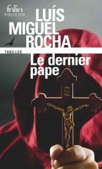rocha_dernier-pape_A46868.indd