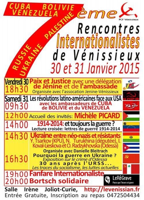 rencontres-venissieux-2015.jpg